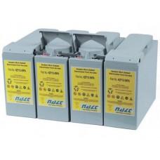 Аккумулятор HAZE HZY12-100FA