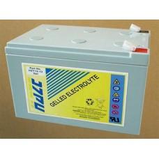 Аккумулятор HAZE HZY12-7.5