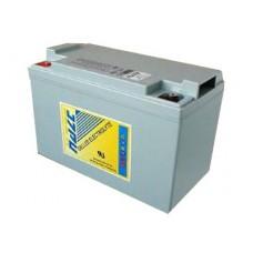 Аккумулятор HAZE HZY12-110