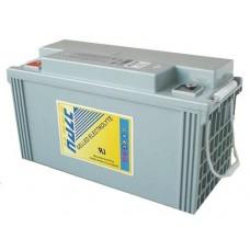 Аккумулятор HAZE HZY12-120