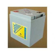 Аккумулятор HAZE HZY6-160