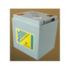 Аккумулятор HAZE HZY6-200