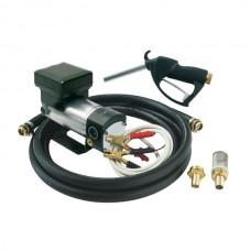 Насос для дизельного топлива PIUSI Battery Kit Viscomat 60/2 24 V
