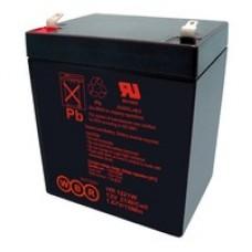 Аккумулятор WBR HR 1221W