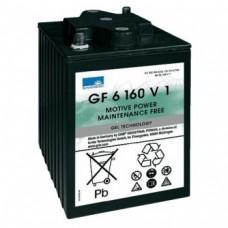Тяговая аккумуляторная батарея Sonnenschein GF 06 160 V 2