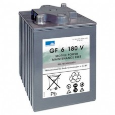 Тяговая аккумуляторная батарея Sonnenschein GF 06 180 V