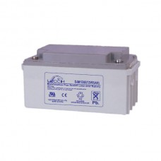 Аккумулятор Leoch Battery DJM 1265