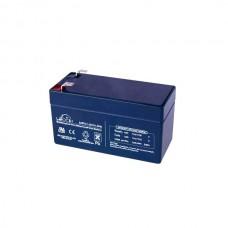 Аккумулятор Leoch Battery DJW 12-1.3