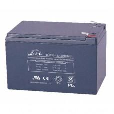 Аккумулятор Leoch Battery DJW 12-12
