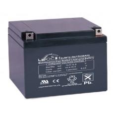 Аккумулятор Leoch Battery DJW 12-28
