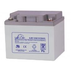 Аккумулятор Leoch Battery DJM 1238