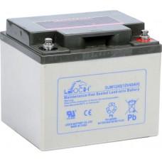 Аккумулятор Leoch Battery DJM 1245