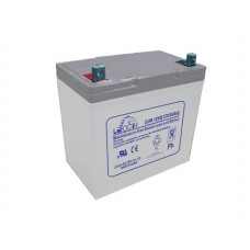 Аккумулятор Leoch Battery DJM 1255