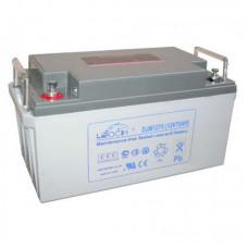 Аккумулятор Leoch Battery DJM 1275