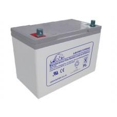 Аккумулятор Leoch Battery DJM 1290H