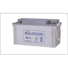 Аккумулятор Leoch Battery DJM 12120