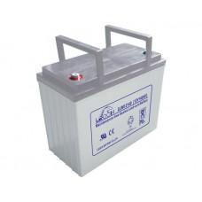 Аккумулятор Leoch Battery DJM 12140
