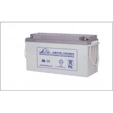 Аккумулятор Leoch Battery DJM 12150