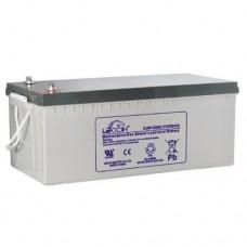 Аккумулятор Leoch Battery DJM 12200