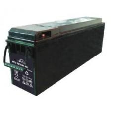 Аккумулятор Leoch Battery FT 12-75