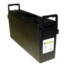 Аккумулятор Leoch Battery FT 12-200