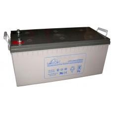 Аккумулятор Leoch Battery LPG 12-200