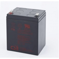 Аккумулятор CSB HR 1227 W