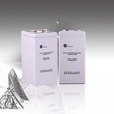 Аккумулятор Sacred Sun GFM-800C