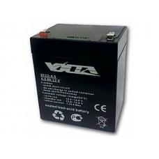 АКБ Volta ST 12-4.5
