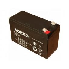АКБ Volta ST 12-9