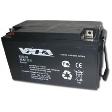 АКБ Volta ST 12-65