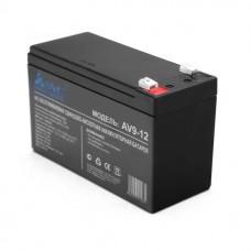 АКБ SVC Battery 12V, 9Ah