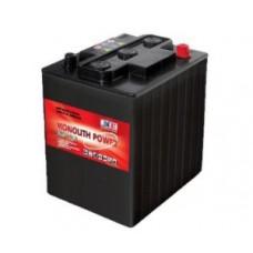 Тяговый аккумулятор MONBAT MONBAT MP6V