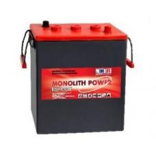 Тяговый аккумулятор  MONBAT MONBAT MP J305