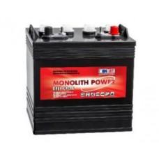 Тяговый аккумулятор MONBAT MONBAT MP8V US