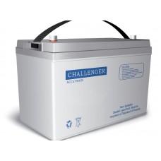 Аккумуляторная батарея Challenger G12-26