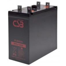Аккумулятор CSB MSJ 800