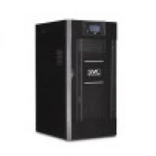 ИБП (UPS) SVC GP33-30KVA, 30000ВА/27000Вт, 3 фазы/380В, 540*1120*620 мм