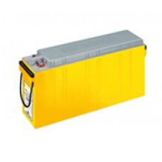 АКБ Yellow ABF 12-50