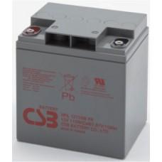 Аккумулятор CSB HRL 12110 W