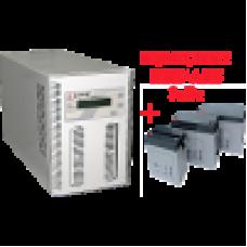 Комплект для котла - ИБП Штиль ST1103L