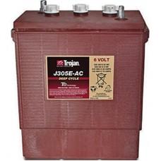 Тяговый аккумулятор Trojan J305E-AC