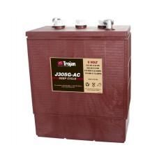 Тяговый аккумулятор Trojan J305G-AC