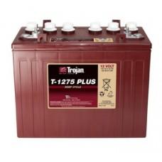 Тяговый аккумулятор Trojan T1275 Plus