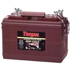 Тяговый аккумулятор Trojan SCS225