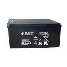 АКБ B.B.Battery BPS 200-12