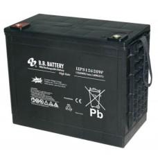 АКБ B.B.Battery UPS 12620W
