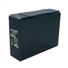 АКБ B.B.Battery FTB 100-12