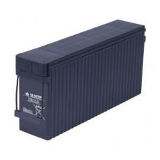 АКБ B.B.Battery FTB 125-12