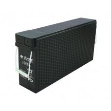 АКБ B.B.Battery FTB 155-12